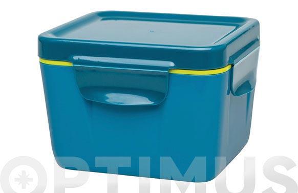 Contenedor porta alimentos termico 0,71l-marina
