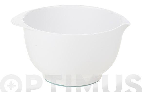 Bol mezclador rosti blanco-3 l