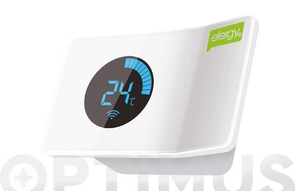 Controlador smartphone aire acondicionado air control