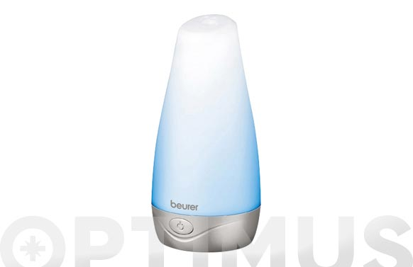 Difusor de aroma led color 100ml