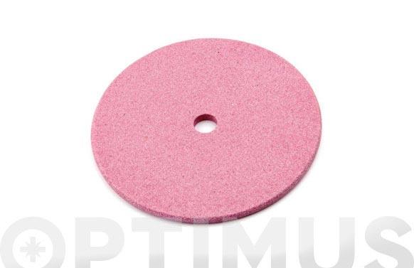 Muela 100 mmp/afilador cadena 100 x 10 x 3,2