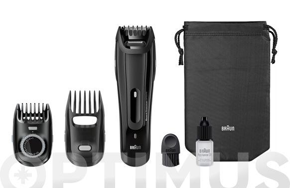 Cortapelo barbero bt-5070