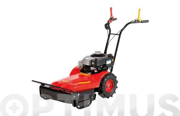 Desbrozadora de ruedas b&s 850ohv rf0219