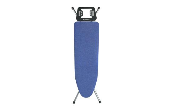 Tabla planchar 115x35 k-uno azul natural