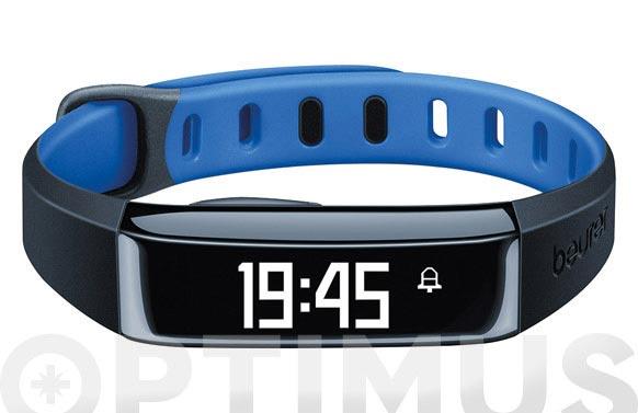 Sensor actividad fisica
