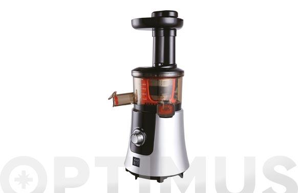 Licuadora en frio 55 rpm 180 w