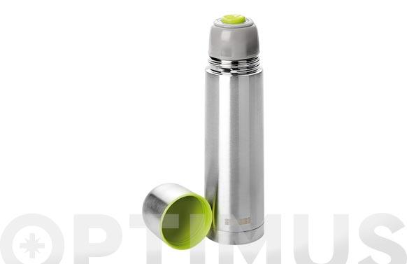 Termo inox liquidos mini 0,2 l