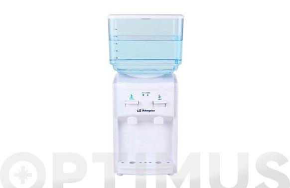 Dispensador de agua 7 l da 5525 70 w