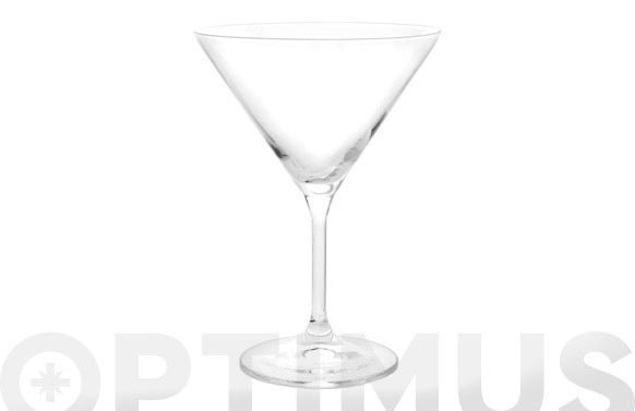 Copa martini 35-253430