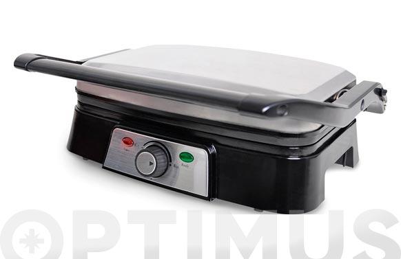 Grill electrico 1500w-180.