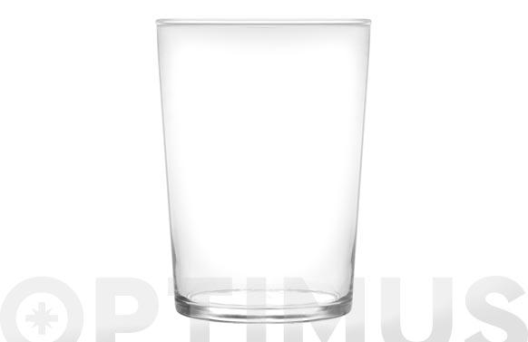 Vaso bodega vidrio chio unique 50 cl