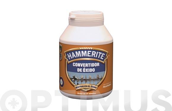Convertidor de oxido 250 ml incoloro