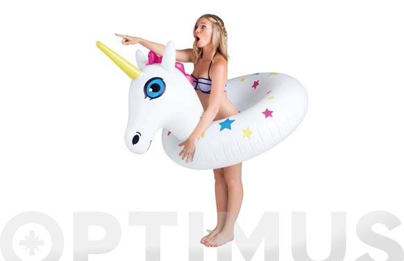 Flotador unicornio ø1.21mt