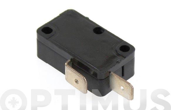 Interruptor para cortabordes ironside ref. 9690072