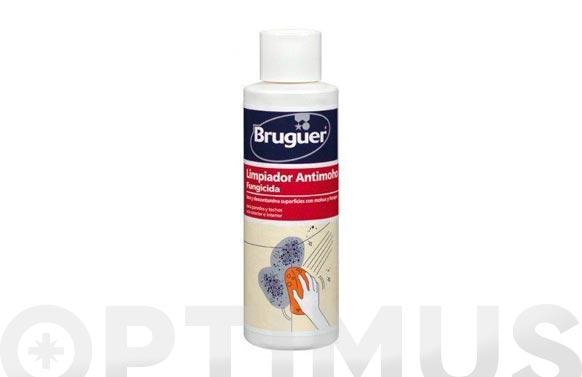 Limpiador antimoho plus 1 l
