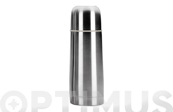 Termo liquidos inox 18/10 300 ml