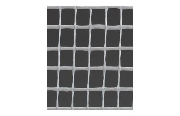 Malla revocos fibra vidrio 5x5/100cm blanco