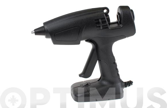 Pistola termoencoladora 50 w