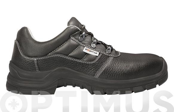 Zapato piel como new s3 src t 36