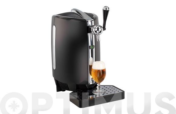 Dispensador de cerveza 5l