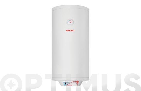 Termo electrico vertical 100 litros