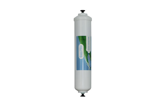 "Cartucho remineralizacion osmosis compacta 2"""