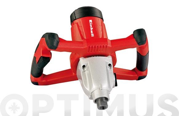 Mezclador electrico te-mx 1600-2 ce 1600 w + varilla