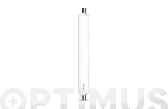 Sofito led 310mm s19 6,5w calida