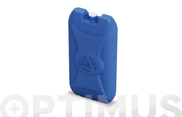 Acumulador frio rigido nevera t400 8.7 x 4.7 x 18.5 cm
