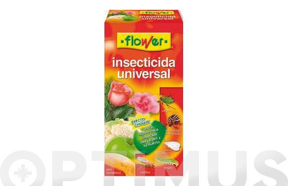 Insecticida universal 100 ml