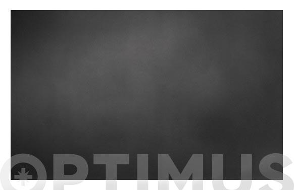 Pizarra mini rollo negro tiza 90 cm x 1,5 m