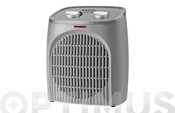Calefactor tropicano baño ip21 2000 w