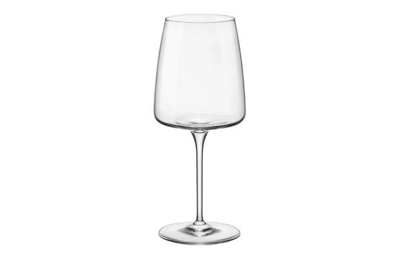 Copa nexo agua/vino pack 6 uds 45 cl