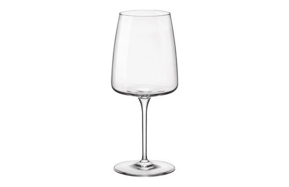 Copa nexo vino pack 6 uds 54 cl