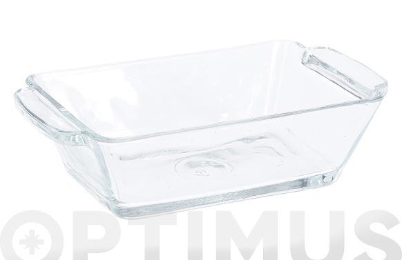 Bol cristal set 4u 13x3.5x7.5 cm