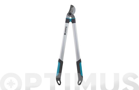 Tijera cortarramas easycut 500 b 50 cm