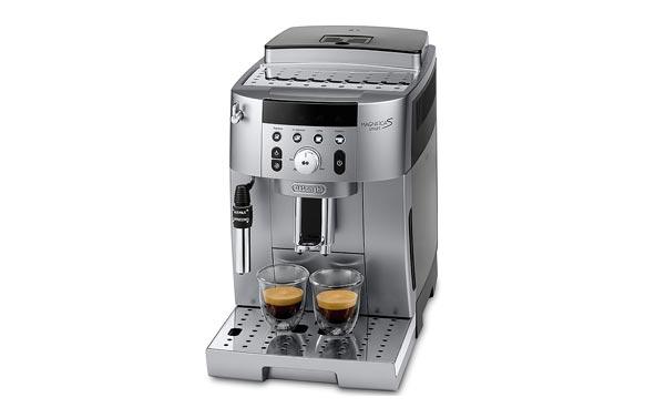 Cafetera expres superautomatica 15 bares 1450w