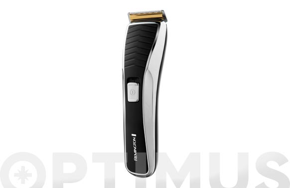 Cortapelo pro power titanium plus hc7150