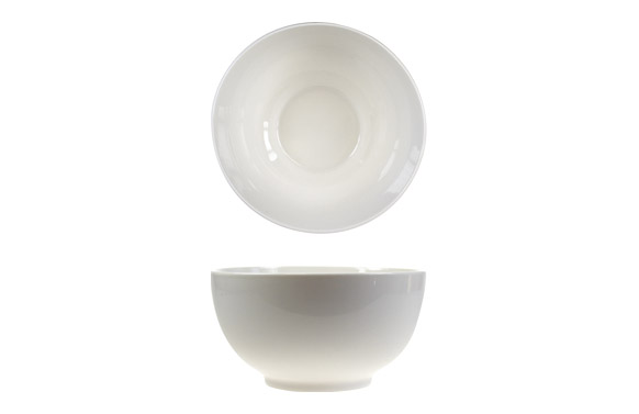 Bol new bone china 15 cm