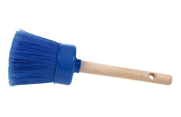 Brocha catalana plastico cabo plastico