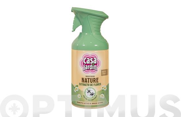 Insecticida nature 250 ml