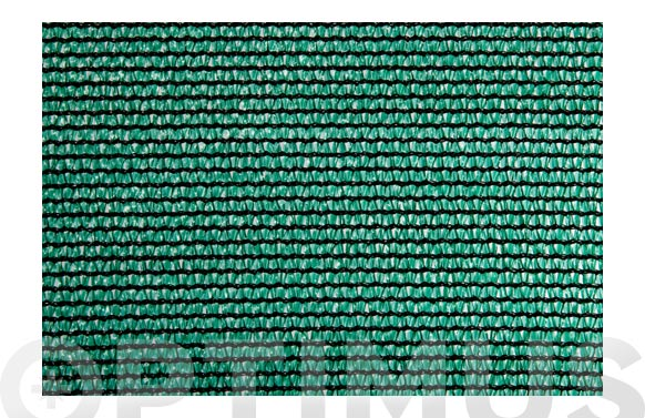 Sillas y sillones Malasia Almohadilla Dajar 49831