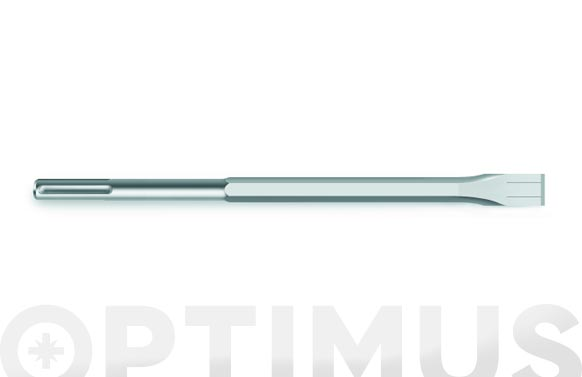 Cincel sds-max extreme 25x400 mm