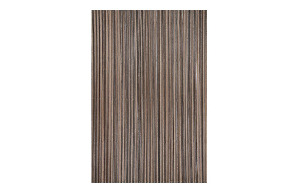 Cañizo sintetico fency wick marron oscuro 1 x 3 m