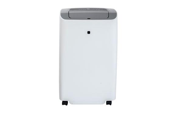 Aire acondicionado portatil bomba calor 2270frigy 2144 kcal