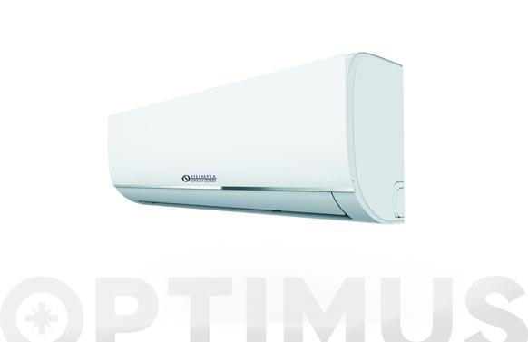 Aire acondicionado split 3030 frig nexya s4 e 12 i mando distancia 30m.