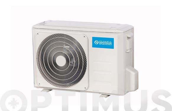 Compresor 4540 frig nexya s4 e 18 inverter