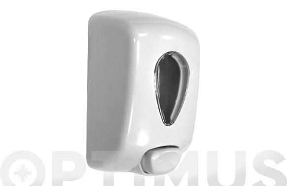 Dosificador de jabón classic accionamiento manual