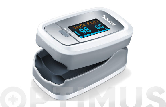 Pulsioximetro po-30