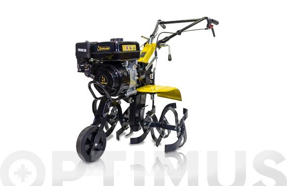 Motoazada gasolina 861qg 208 cc 70 cm